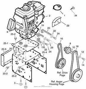 Electrical Blower Motor Wiring Diagrams 2005 Impala Blower Motor Diagram Wiring Diagram