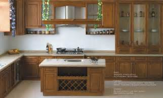 kitchen wooden furniture the disadvantages of wooden kitchen cabinets you should my kitchen interior