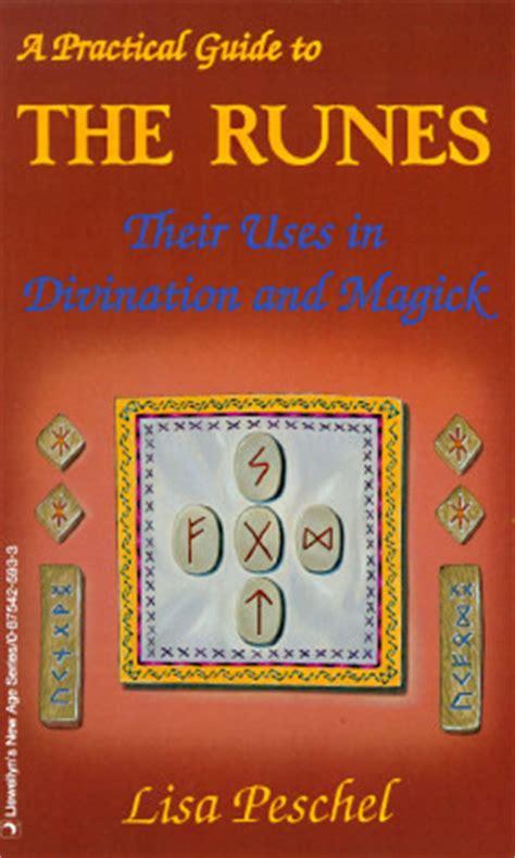 divination books