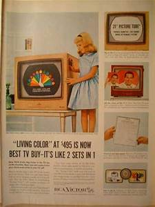 Vintage Electronics   Tv Of The 1950s  Page 66
