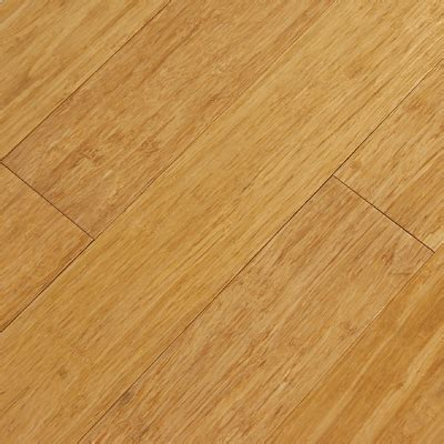 eco friendly kitchen flooring fibrestrand woven bamboo eco friendly flooring 7027
