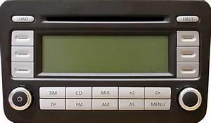 Bluetooth Adapter Vw Touareg 2006 : car ipod iphone usb bluetooth adapter dension gateway ~ Jslefanu.com Haus und Dekorationen