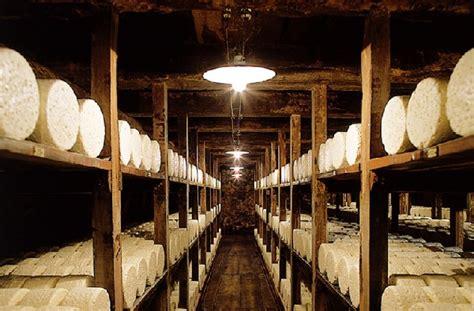 chambre d hote roquefort sur soulzon caves roquefort société roquefort sur soulzon
