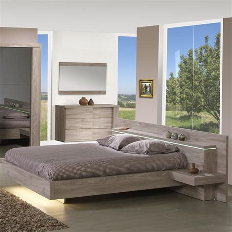 chambre d adulte complete meuble dangle pour chambre awesome home design