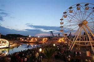 Movie Park Facebook : movie park germany rides ~ Orissabook.com Haus und Dekorationen
