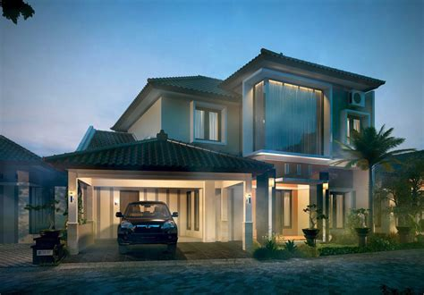house design architecture gallery of villa for and saeed logical process in