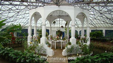 visiter le jardin botanique de rio conseils et carnet de