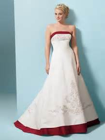colored wedding dress formal wedding dresses color accent wedding dress