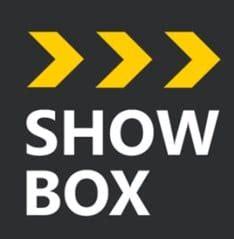 showbox apk updated to 5 24