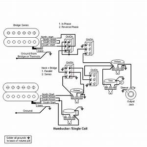 File  Jaguar Special Hh Wiring Diagram