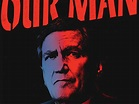 Our Man: Richard Holbrooke and the End of the American ...