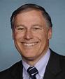 News - Washington Gov. Inslee Denies Study's Low-Carbon ...
