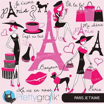 Paris Cricut