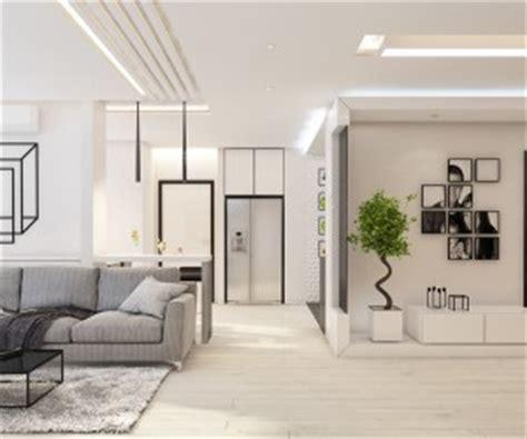 home interior pictures for korean interior design inspiration