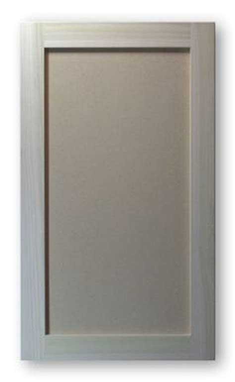 inset shaker style doors 1000 images about unfinished shaker style paint grade