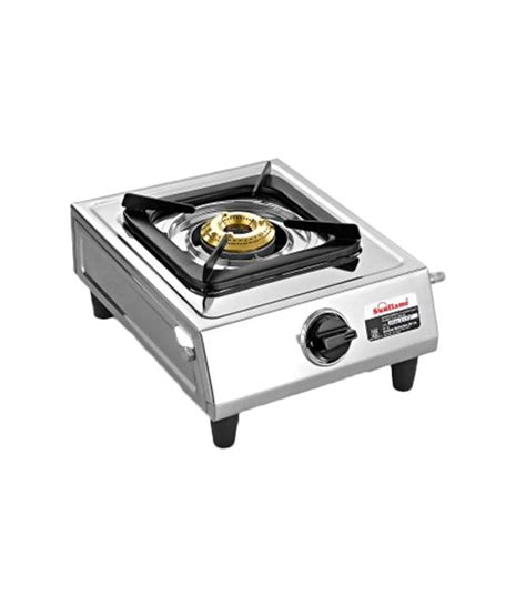 gas cooktop reviews india sunflame single burner cooktop stainless steel price in