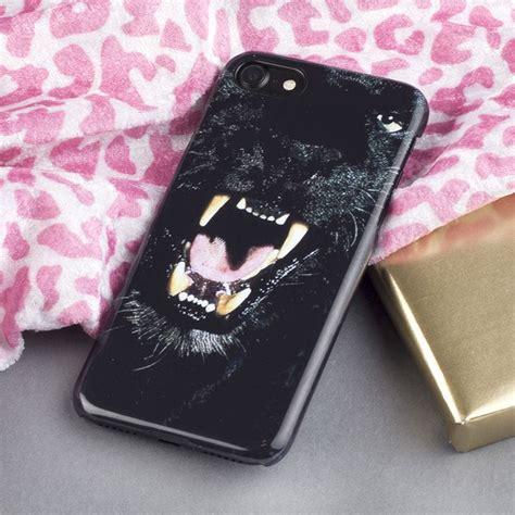 custom printed personalised iphone  case  iphone  case
