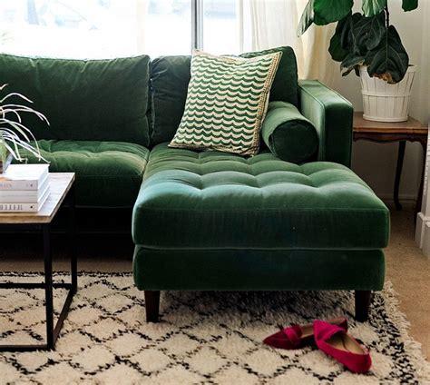 sofa veludo verde escuro tecido veludo verde escuro para sof 225 s poltronas 6 5 m