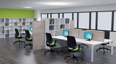 am駭agement bureaux cloison de bureau cloisons insonorisantes tous les fournisseurs cloison insonorisee cloison acoustique luxe cloison de bureau nouveau design la