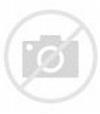 Kieron Elliott | Behind The Voice Actors
