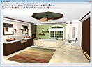 Fantastic Free Interior Design Software | Home Conceptor