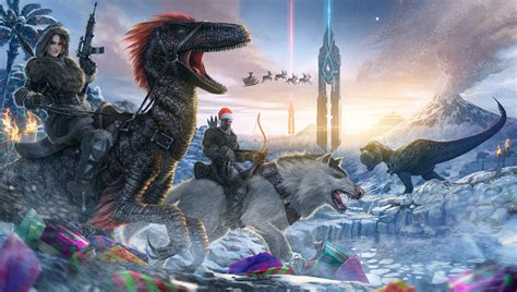 save   ark survival evolved  steam