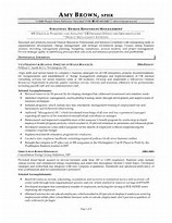 hd wallpapers entry level human resources resume examples - Entry Level Human Resources Resume