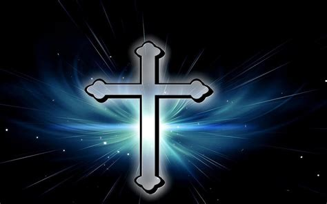 Jesus Cross Animated Wallpapers - god wallpaper hd android apps on play