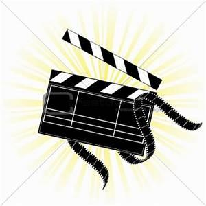 Image 2353212: Movie equipment from Crestock Stock Photos