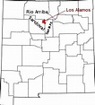 Los Alamos County, New Mexico - Wikipedia