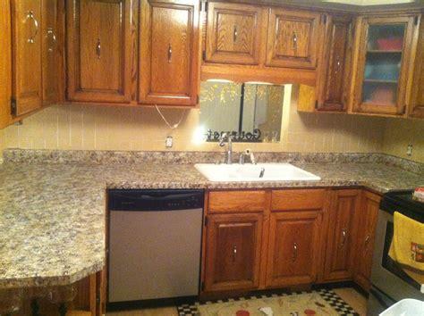 Kitchen  Ee  Countertops Ee   Materials Designwalls Com