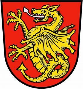 Markt De Landkreis Uelzen : wappen des marktes wartenberg wikipedia ~ Orissabook.com Haus und Dekorationen