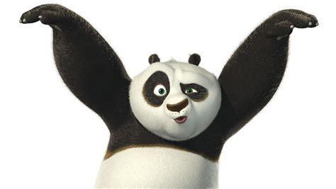 Kung Foo Panda Wallpaper 39 Kung Fu Panda 39 Fraudster Sentenced To 2 Years In Prison Must Repay Dreamworks 3 Million