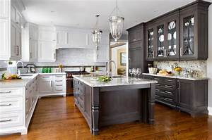should kitchen cabinets match the hardwood floors With what kind of paint to use on kitchen cabinets for create your own sticker