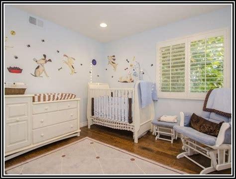 Wanddekoration Kinderzimmer by Wanddekoration Kinderzimmer Junge Kinderzimme House