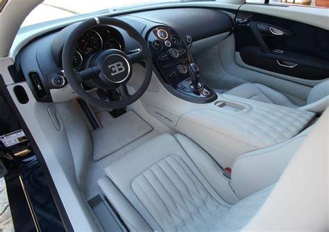 Une Version Hybride De 1500 Ch En