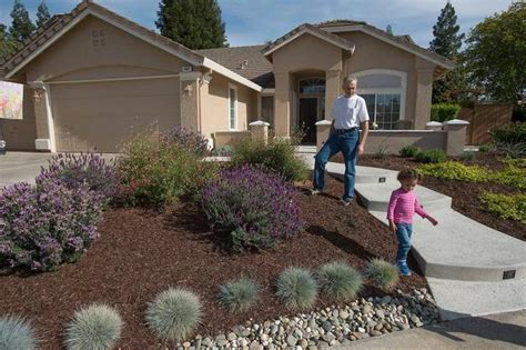 southern california front yard landscaping ideas southern california xeriscape designs google search drought tolerant landscape ideas
