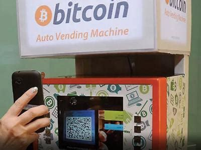 See full address and map. First Bitcoin ATM in Malaysia   Lunaticg Coin
