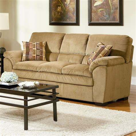 Throws For Chairs And Settees by Top 15 Throws For Sofas And Chairs Sofa Ideas