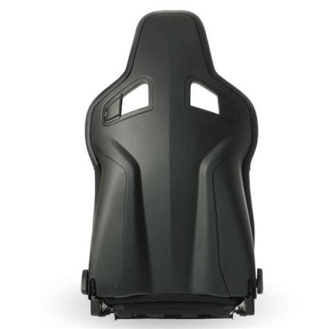 siege baquet renault sport siège baquet recaro sportster cs dinamica gris simili noir