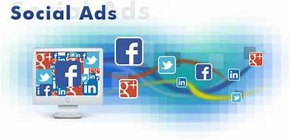 Social Ads Advertising Marketing Ad Internet Promotion