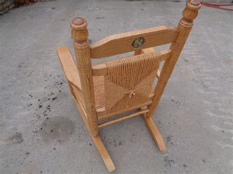 toddler rocking chair cracker barrel cracker barrel rocking chair daycare school