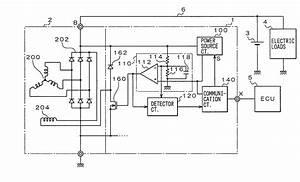 Patent Us7009366