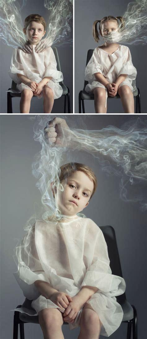 Janin Ibu Perokok 9 Foto Peringatan Tentang Bahaya Rokok Bagi Kesehatan Yang
