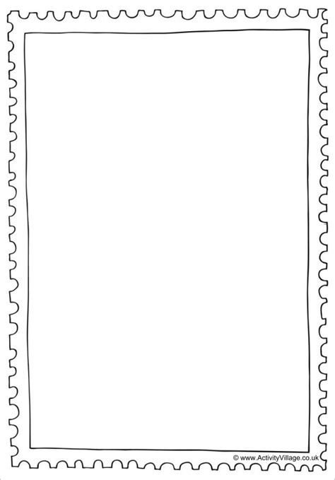 stamp template  documents   psd vector