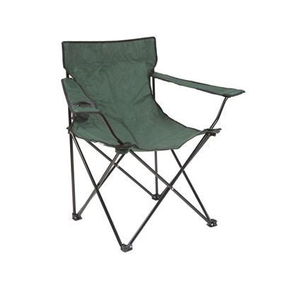 siege pliant decathlon chaise de plage decathlon topiwall