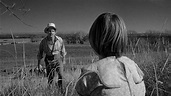 Paper Moon (1973) YIFY - Download Movie TORRENT - YTS