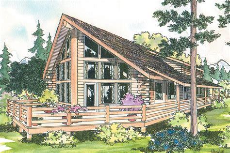 frame house plans eagleton    designs