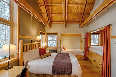 Rooms & Cabins  Sleeping Lady Mountain Resort. Living Room Window Treatment Ideas. Gray Room Darkening Curtains. Mailbox Decorations. 50 Decorations. 70th Birthday Party Decorations. Gym Decoration Pictures. Natural Baby Room. Moroccan Party Decorations