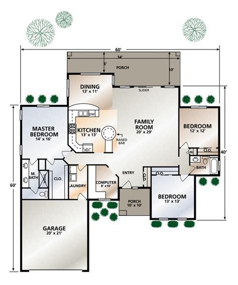 Home Builder Floor Plans by Prescott Az Home Builder Discusses Choosing A Floor Plan